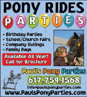Pauls_Pony_Parties_Color_Ad.jpg